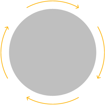 process-image